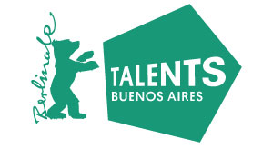 BAFICI - Talent Campus