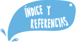 indice y referencias