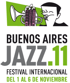 Buenos Aires JAZZ 11