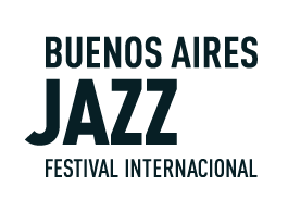 Buenos Aires Jazz 2013